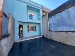 Casa com 3 dormitórios para alugar, 120 m² por R$ 2.400/mês - Rua Major Cícero de Góes Mon