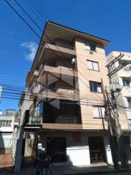 Título do anúncio: Apartamento para alugar com 1 dormitórios em , cod:I-036775