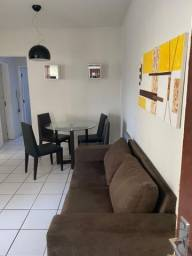 Vendo Apartamento no Condominio Ditaly 1 Cohama