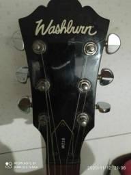 Guitarra Walchburn