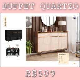 Buffet buffet buffet buffet quartzoo 09