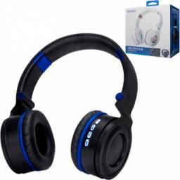 (WhatsApp) fone de ouvido headphone wireless bluetooth - hf-480bt