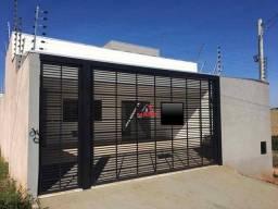 Título do anúncio: Excelente casa com 3 dormitórios à venda, 154 m² por R$ 400.000,00- Jardim Espanha - Marin