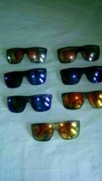 Título do anúncio: Óculos Armani