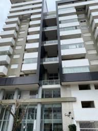 Título do anúncio: Apartamento de Cobertura à venda em Torres, com 3 dormitórios suítes, sala de estar e jant