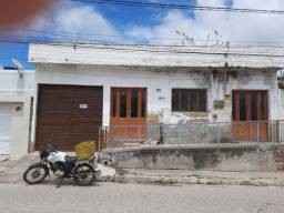 Título do anúncio: 2 casas em Belo Jardim PE