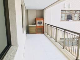 Título do anúncio: Apartamento com 2 quartos + 1 reversível para alugar, 95 m² - Icaraí - Niterói/RJ