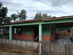 Casa no Belo Jardim 1.