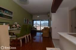 Título do anúncio: Apartamento à venda com 3 dormitórios em Ipanema, Rio de janeiro cod:31402