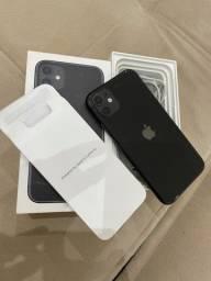 iPhone 11 64gb preto !!!!!