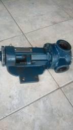 Bomba de engrenagem viking pump hl 124