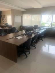 Título do anúncio: Coworking no The Prime Office - Setor Oeste