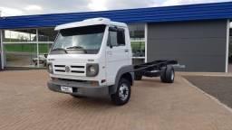 Título do anúncio: Volks Delivery 9.150 2012