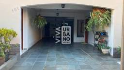 Viva Urbano Imóveis - Casas no Vila Mury/VR - CA00582