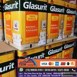 Tinta para sua casa ou Negócio #Aproveite os Melhores Preços aqui na #Tem Tintas Sorocaba