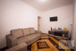 Apartamento de 2 dormitórios no Centro Histórico em Porto Alegre