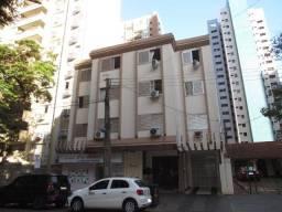 Título do anúncio: Apartamento com 3 quartos para alugar por R$ 1050.00, 97.54 m2 - ZONA 01 - MARINGA/PR