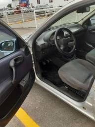 Corsa hatch milenium 2001