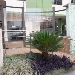 Título do anúncio: Apartamento com 2 dormitórios à venda, 60 m² por R$ 200.000,00 - Jardim Goiás - Goiânia/GO
