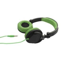 Fone De Ouvido Tipo Headphone One For All - Full Bass Sv5613