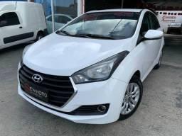 Título do anúncio: Hyundai HB20 1.0 COMFORT STILE