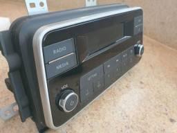 Radio Original da Kicks