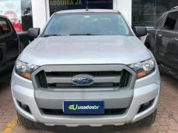 Ford Ranger XLS Ágio Carta