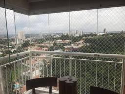 Cobertura Duplex para Locação em Jundiaí, Jardim Flórida, 4 dormitórios, 2 suítes, 3 banhe