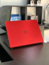 Notebook Dell Gamer (RED)