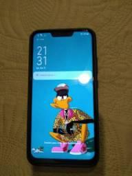 Zenfone 5 2018 / 128gb