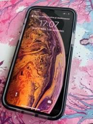 Título do anúncio: IPhone 12 - 128GB - Ainda com Garantia