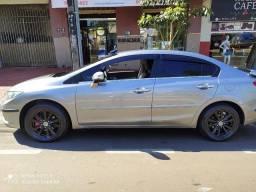 Título do anúncio: Honda Civic 13 LXL