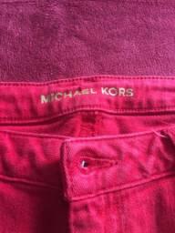 Calça jeans Michael kors