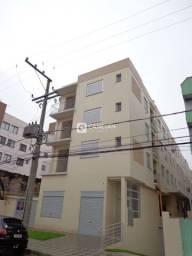 Título do anúncio: Apartamento 1 dormitórios para vender ou alugar Centro Santa Maria/RS