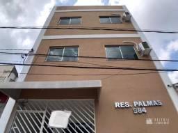 Apartamento para alugar em Fatima, Belém cod:8417