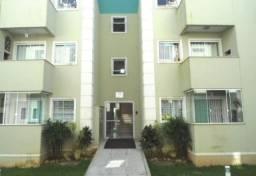 Vendo um excelente apartamento no bairro Jardim Guaraituba no Condomínio Porto Felice