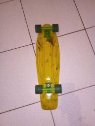 Skate mini long penny original