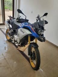 BMW GS 850 19/19 impecavel