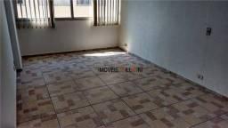 Título do anúncio: Apartamento com 1 dormitório à venda, 47 m² por R$ 190.000,00 - Centro - São José dos Camp