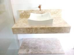Mármore e Granito Pedras Ornamentais