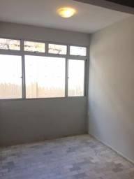 Apartamento espaçoso no bairro de fátima