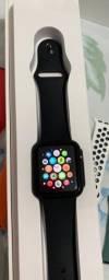 Smart Watch Apple 3 Series GPS + Função Celular e 16 Pulseiras Novíssimo