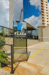 Título do anúncio: Sala comercial de 59,30 m², no Plaza 14 de Setembro, no Pq do Povo em P.P.