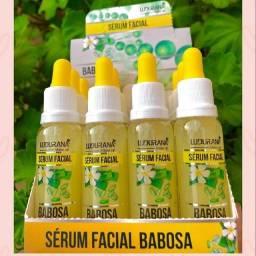 Título do anúncio: Sérum facial Ludurana