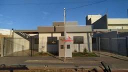 Título do anúncio: Casa com 2 dormitórios à venda, 70 m² por R$ 189.000,00 - Ecovalley - Sarandi/PR