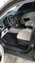 Jeep compass 2019/19 diesel