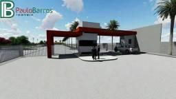 Terrenos para vender no Condomínio Mônaco Petrolina