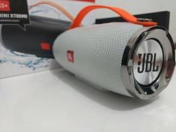 Caixinha de Som JBL Mini Xtreme K5+ Bluetooth
