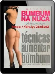 Bumbum na Nuca Premium
