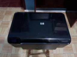 Impressora HP C4680